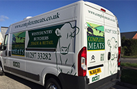 Best-Devon-Butcher-Local-Deliveries