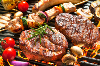 Best-Local-Butcher-Devon-Dorset-Somerset-BBQ-Selection