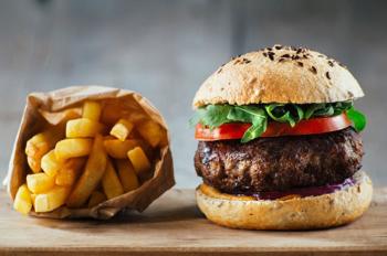 Best-Local-Butcher-Devon-Dorset-Somerset-Beef-Burger-Large