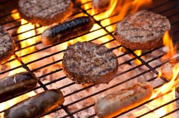 Best-Local-Butcher-Devon-Dorset-Somerset-Beef-Burgers