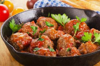 Best-Local-Butcher-Devon-Dorset-Somerset-Beef-Mince