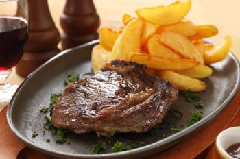Best-Local-Butcher-Devon-Dorset-Somerset-Beef-Quick-Steak