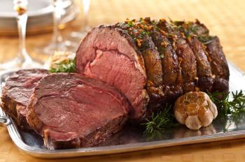 Best-Local-Butcher-Devon-Dorset-Somerset-Beef-Roast