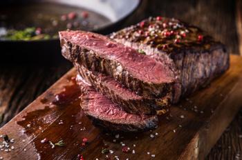Best-Local-Butcher-Devon-Dorset-Somerset-Beef-Rolled-Rib-Eye