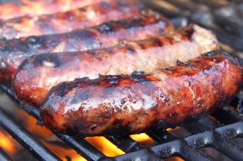 Best-Local-Butcher-Devon-Dorset-Somerset-Beef-Sausages