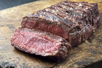 Best-Local-Butcher-Devon-Dorset-Somerset-Beef-Sirloin