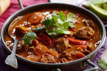 Best-Local-Butcher-Devon-Dorset-Somerset-Beef-Stewing-Steak