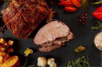 Best-Local-Butcher-Devon-Dorset-Somerset-Beef-Topside-2