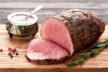 Best-Local-Butcher-Devon-Dorset-Somerset-Beef-Topside