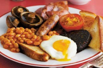 Best-Local-Butcher-Devon-Dorset-Somerset-Breakfast-Meat-Selection