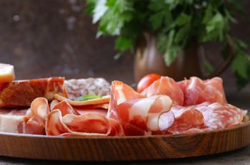Best-Local-Butcher-Devon-Dorset-Somerset-Charcuterie