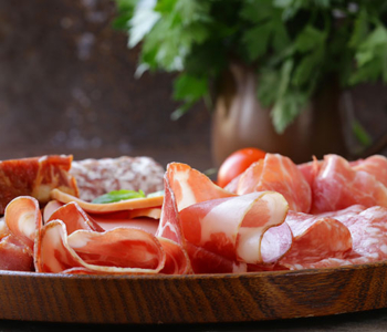Best-Local-Butcher-Devon-Dorset-Somerset-Charcuterie