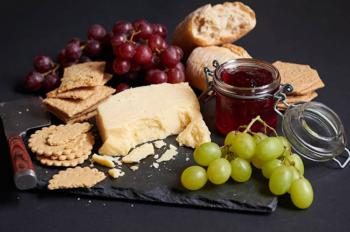 Best-Local-Butcher-Devon-Dorset-Somerset-Cheese-Pickles