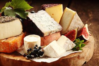 Best-Local-Butcher-Devon-Dorset-Somerset-Cheese-Selection-Board