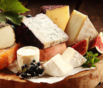 Best-Local-Butcher-Devon-Dorset-Somerset-Cheese-Selection-Board