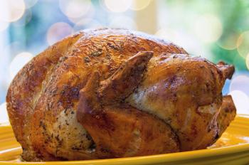 Best-Local-Butcher-Devon-Dorset-Somerset-Chicken