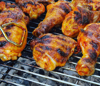 Best-Local-Butcher-Devon-Dorset-Somerset-Chicken-BBQ
