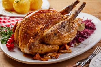 Best-Local-Butcher-Devon-Dorset-Somerset-Chicken-Barn