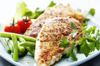 Best-Local-Butcher-Devon-Dorset-Somerset-Chicken-Breast
