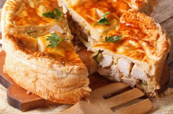 Best-Local-Butcher-Devon-Dorset-Somerset-Chicken-Pie