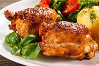 Best-Local-Butcher-Devon-Dorset-Somerset-Chicken-Thighs