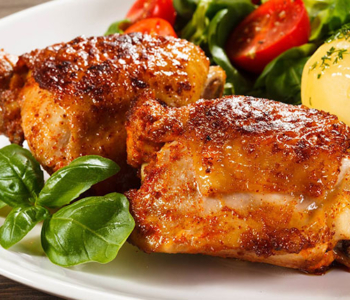 Best-Local-Butcher-Devon-Dorset-Somerset-Chicken-Thighs