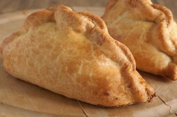Best-Local-Butcher-Devon-Dorset-Somerset-Cornish-Pasties