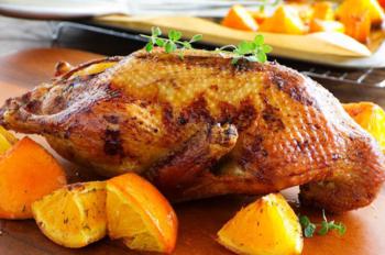 Best-Local-Butcher-Devon-Dorset-Somerset-Duck