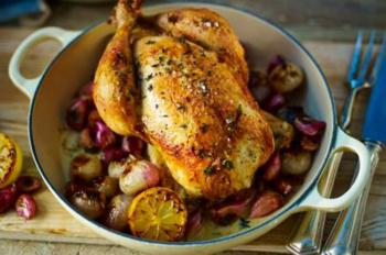 Best-Local-Butcher-Devon-Dorset-Somerset-Free-Range-Chicken