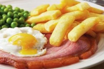 Best-Local-Butcher-Devon-Dorset-Somerset-Gammon-Slices