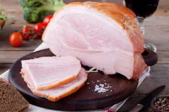 Best-Local-Butcher-Devon-Dorset-Somerset-Gammon-Unsmoked