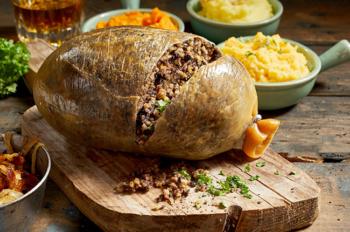 Best-Local-Butcher-Devon-Dorset-Somerset-Haggis-Haggis