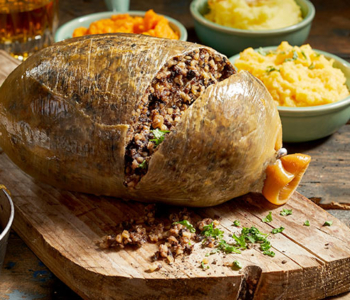 Best-Local-Butcher-Devon-Dorset-Somerset-Haggis-Haggis