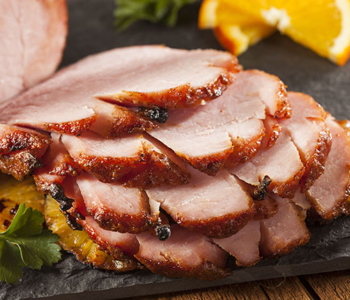 Best-Local-Butcher-Devon-Dorset-Somerset-Honey-Roast-Ham