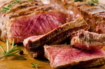 Best-Local-Butcher-Devon-Dorset-Somerset-Lamb-Fillet