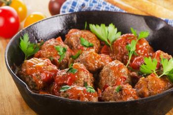 Best-Local-Butcher-Devon-Dorset-Somerset-Lamb-Meatballs