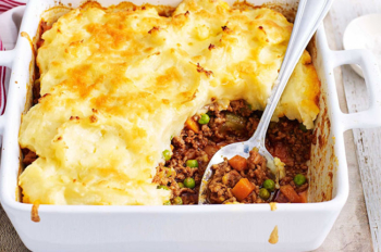 Best-Local-Butcher-Devon-Dorset-Somerset-Lamb-Mince