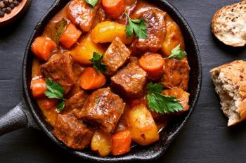 Best-Local-Butcher-Devon-Dorset-Somerset-Pork-Cubes