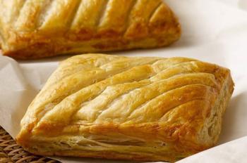Best-Local-Butcher-Devon-Dorset-Somerset-Pastry-Slices