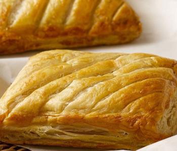 Best-Local-Butcher-Devon-Dorset-Somerset-Pastry-Slices