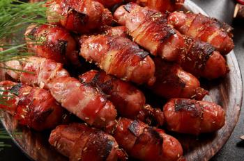 Best-Local-Butcher-Devon-Dorset-Somerset-Pigs-Blankets