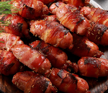 Best-Local-Butcher-Devon-Dorset-Somerset-Pigs-Blankets