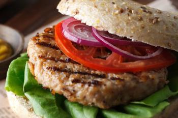 Best-Local-Butcher-Devon-Dorset-Somerset-Pork-Burgers