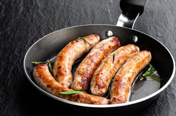 Best-Local-Butcher-Devon-Dorset-Somerset-Pork-Chipolatas
