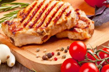 Best-Local-Butcher-Devon-Dorset-Somerset-Pork-Chops