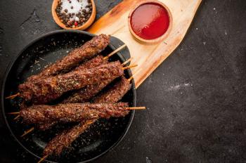 Best-Local-Butcher-Devon-Dorset-Somerset-Pork-Kebabs