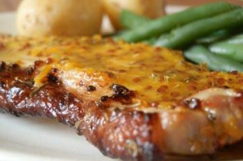 Best-Local-Butcher-Devon-Dorset-Somerset-Pork-Steak