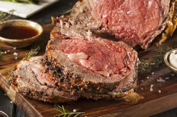 Best-Local-Butcher-Devon-Dorset-Somerset-Roast-Beef-2