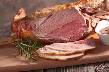 Best-Local-Butcher-Devon-Dorset-Somerset-Roast-Leg-Lamb