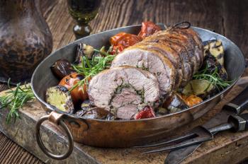 Best-Local-Butcher-Devon-Dorset-Somerset-Rolled-Shoulder-Lamb